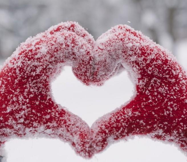 Verbinden via Valentijnsdag: are you in?
